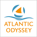Atlantic  Odyssey website