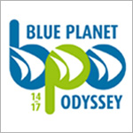 Blue Planet Odyssey website