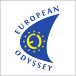 European  Odyssey website